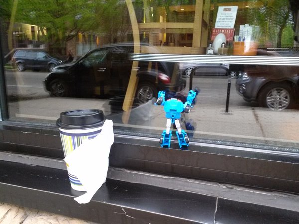 coffee20160517