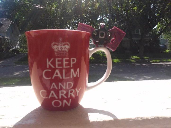 coffee20160531