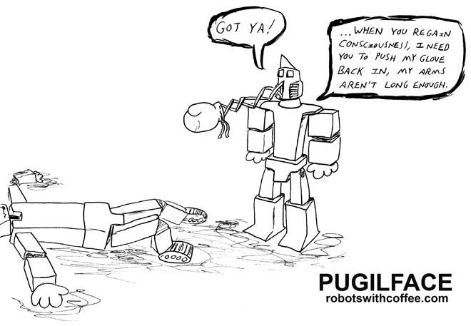 pugilfaceweb