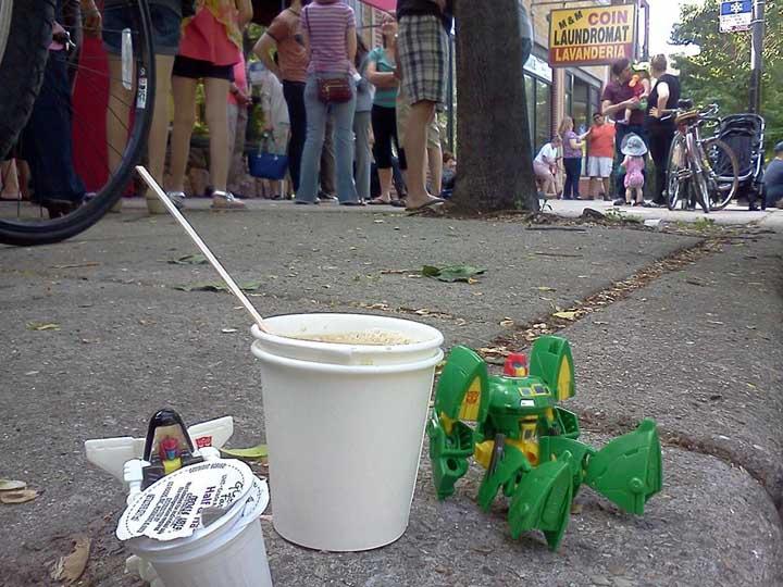 coffeecosmos