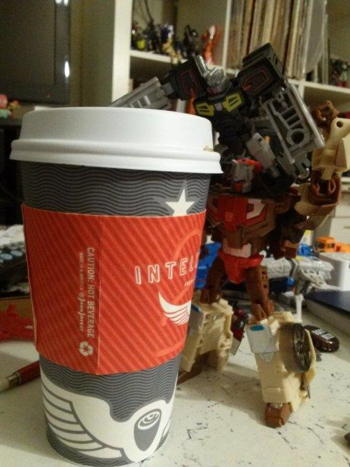 coffee20160905