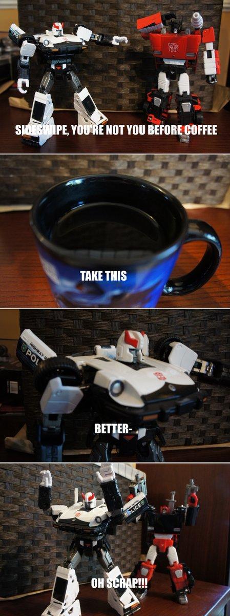 coffee20161026