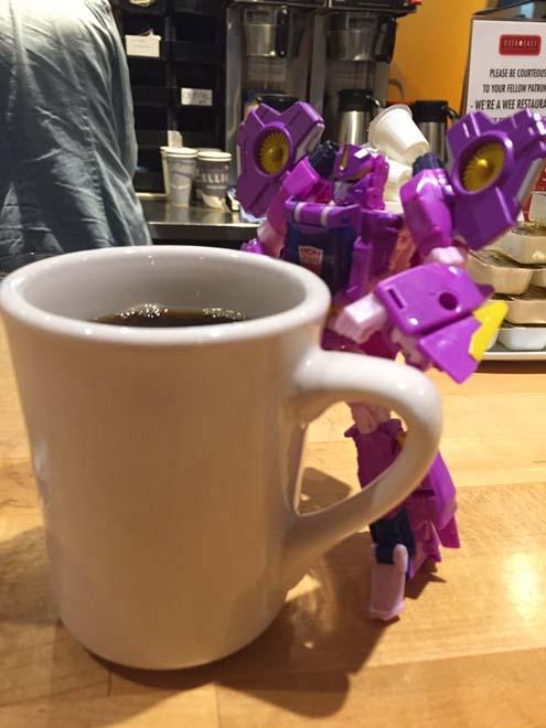 coffee20170414