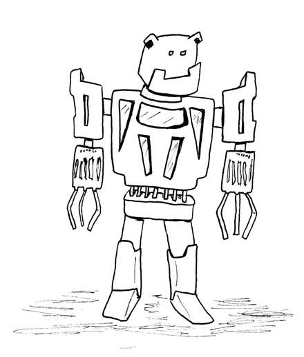 somerobots02web