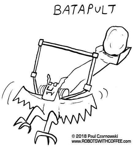 batapultweb