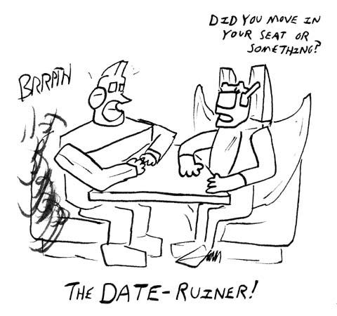dateruinerweb