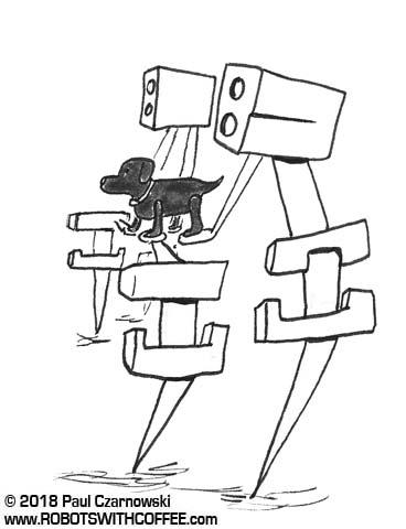 dogwalkerweb