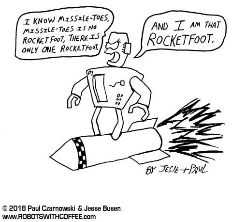 rocketfootweb