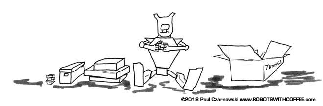 marchofrobots2web