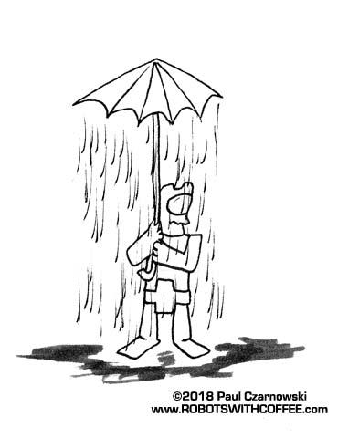 rainydayweb