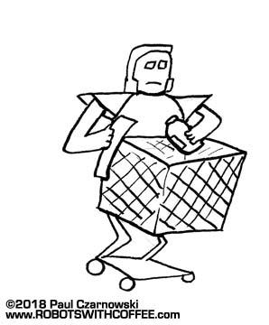 shopperweb