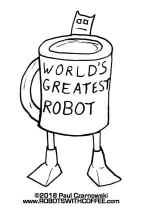 worldsbestcoffeemugweb