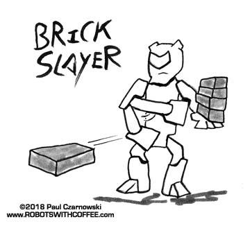 brickslayerweb