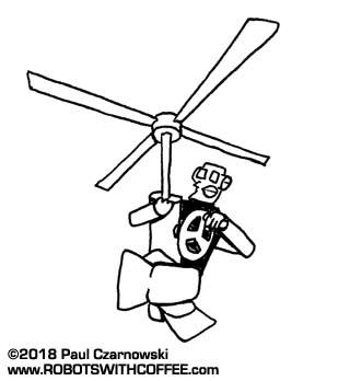 crankycopterweb