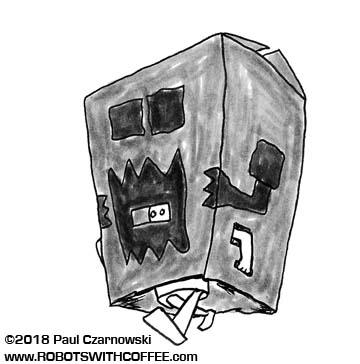 cardboardmonsterweb